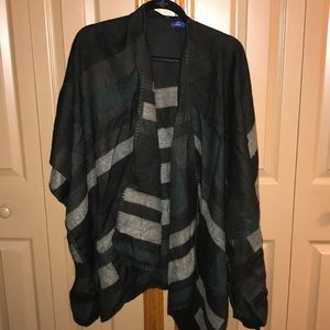 Apt 9 knit Shaw